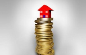 Налоги на недвижимость для иностранца в испании