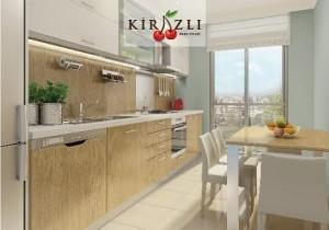 kiraz5