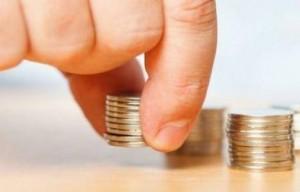 2015 yılı emlak vergisi 2.taksiti ne zaman ödenir