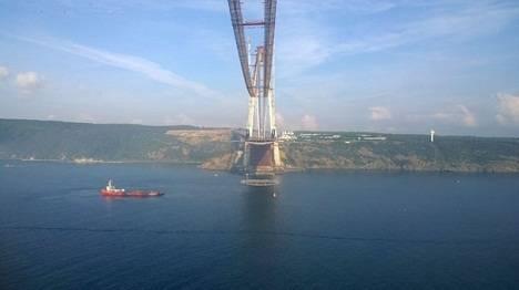 3 köprü3