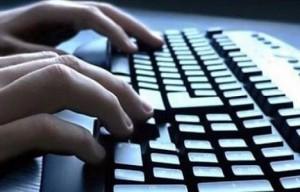 Emlak vergisi internetten ödenir mi