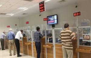 Çevre temizlik vergisi 2.taksit ödemeleri için son 4 gün