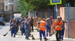 Çevre temizlik vergisi 2.taksit ödemeleri için son 7 gün
