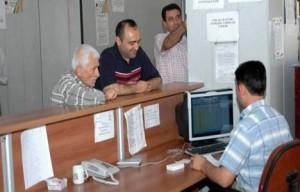 Emlak vergisi 2.taksit ödemeleri için son 4 gün