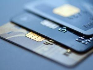 Kredi kartı ile emlak vergisi yatırma