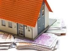 Yeni ev aldım emlak vergisi ödeyecek miyim