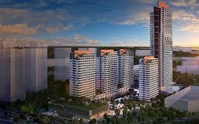 Babacan Premium Rezidans ne zaman teslim