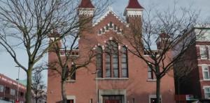 Avrupa'da satılık kiliseler
