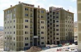 TOKİ Erzurum İstasyon Mahallesi kura sonuçları