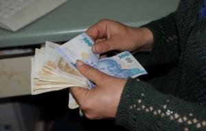 Emlak vergisi 1.taksit ödemeleri bugün başlıyor