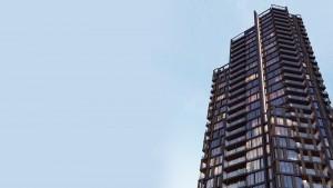 Ankara'ya Veb Tower İncek projesi geliyor!