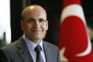 Megabank İstanbul'da yatırımlara faizsiz kaynak oluşturacak!