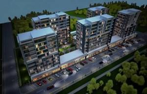 bakırköy city beyaz inşaat fiyat