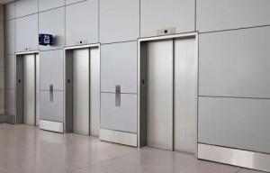 Asansör yönetmeliği