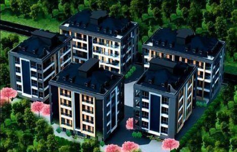 Bakırköy City 2