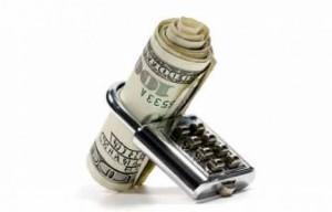 Kira kontratının damga vergisini kim öder