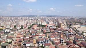 kentsel dönüşüm