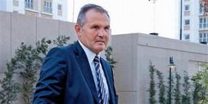 Süleyman Çetinsaya