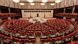 Türkiye Varlık Fonunun kurulmasına ilişkin kanun tasarısı