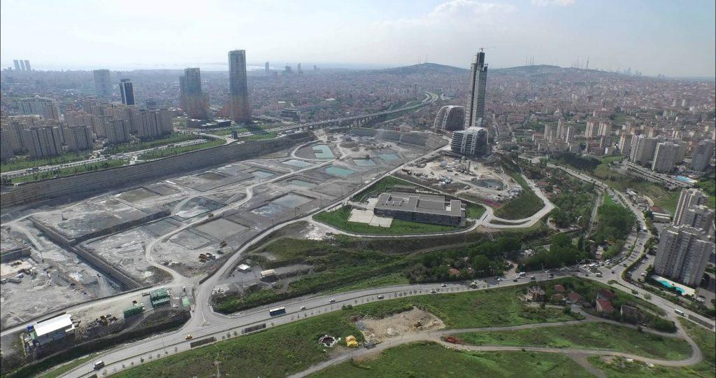 istanbul-finans-merkezi